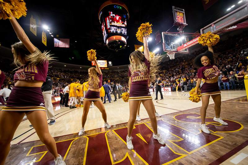 ASU_Mens_Basketball_Oregon_174.jpg