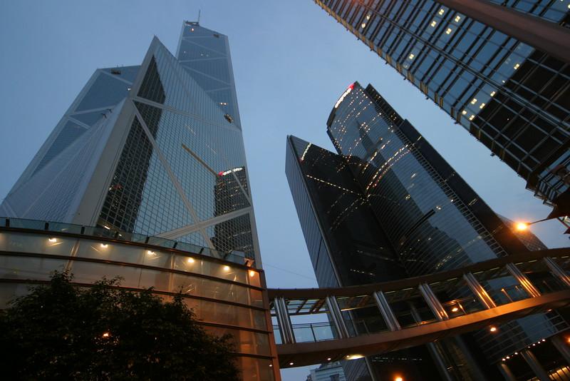 IN722-skyscraper.JPG