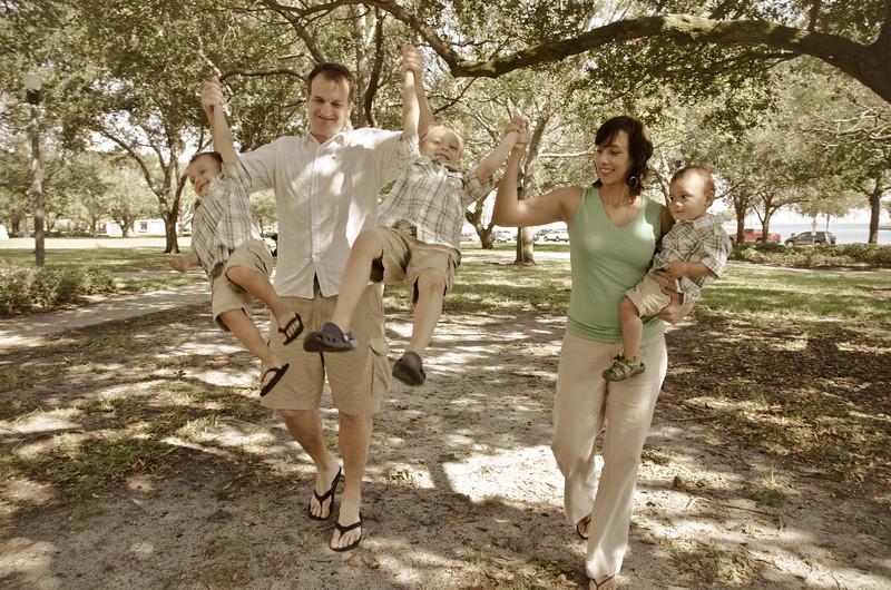 2012 Cowan Family Edits (127).jpg