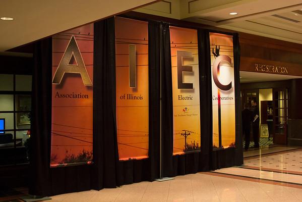 2013 AIEC