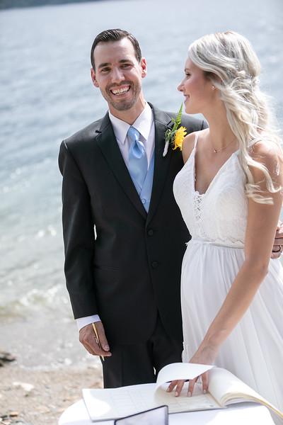 salmon-arm-wedding-photographer-2068.jpg