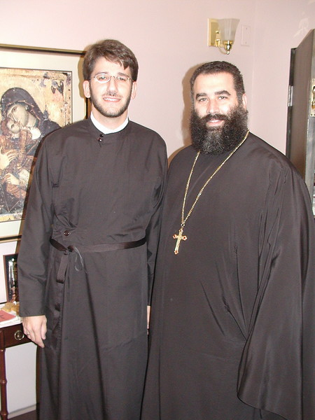 2002-10-12-Deacon-Ryan-Ordination_003.jpg