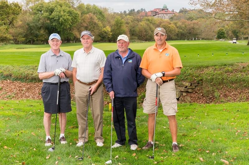 CHC_Golf_Outing_HighRes-15.jpg