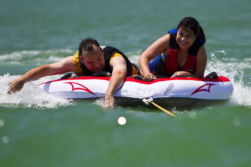 Lake Travis-3499.jpg
