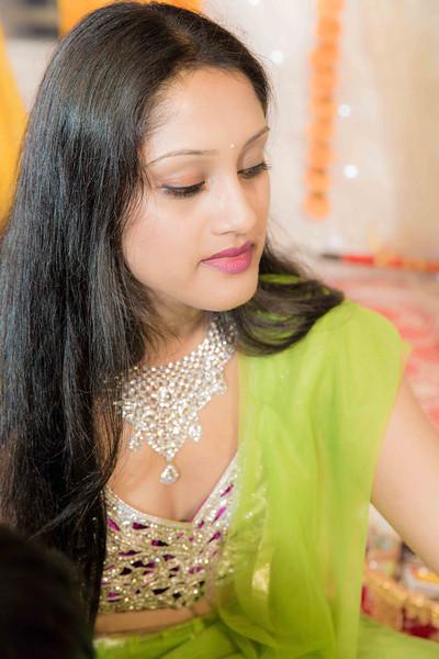 Priya_Mehendi (182 of 238).JPG