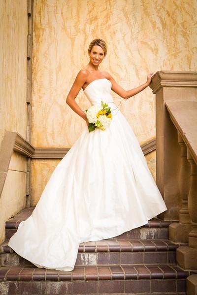 Bridals - Thomas Garza Photography-107.jpg