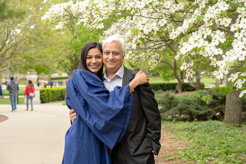 Sandhya Graduation-724.jpg