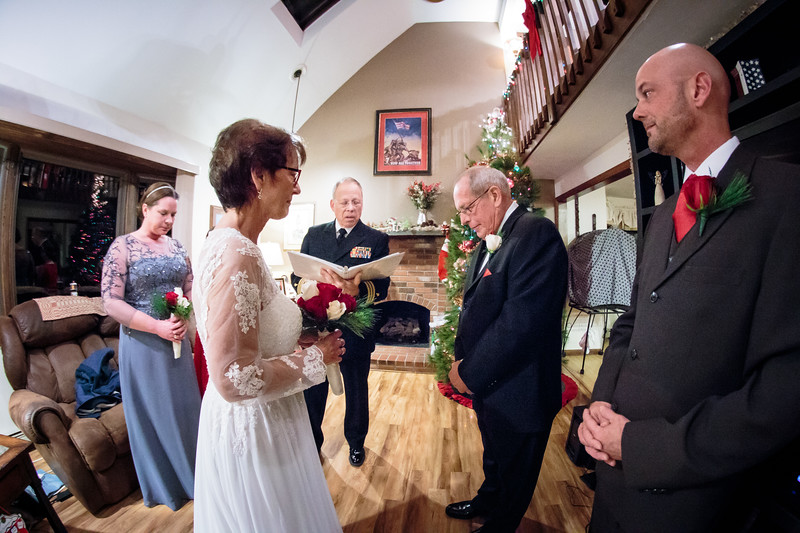 Krocke Wedding-219.jpg