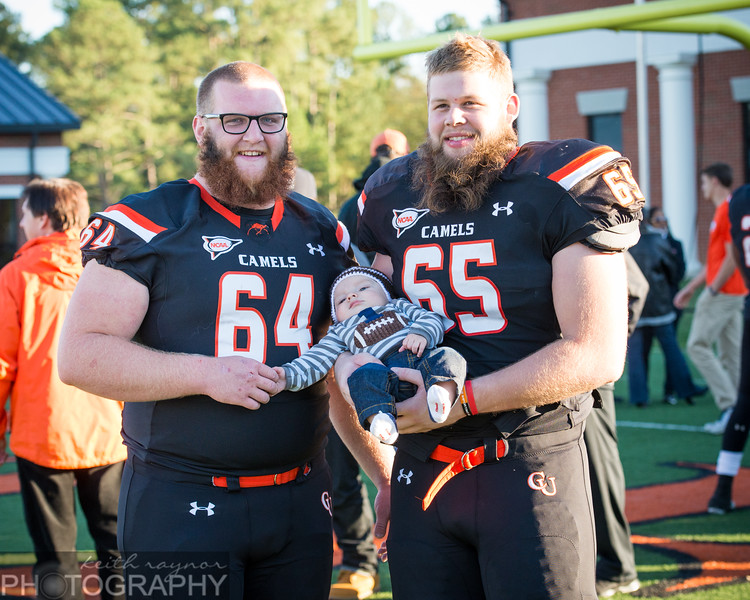 keithraynorphotography campbell vs jacksonville senior day-1-10.jpg
