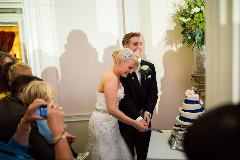 Campbell Wedding_715.jpg