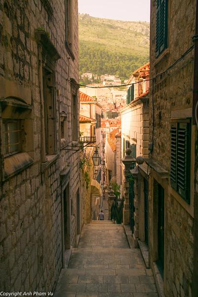 Dubrovnik May 2013 093.jpg