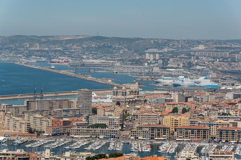 2017-06-11 Marseille France 027.jpg