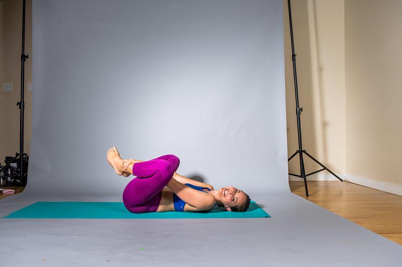 SPORTDAD_yoga_189.jpg
