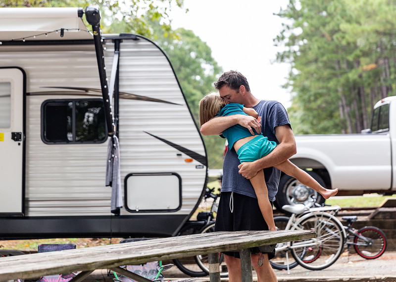 family camping - 113.jpg