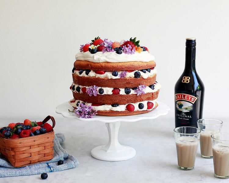 Creative-Space-Artists-photo-agency-photo-rep-food-stylist-diana-yen-Baileys_Cake2.JPG