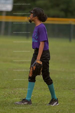 Parks n Rec softball 6817