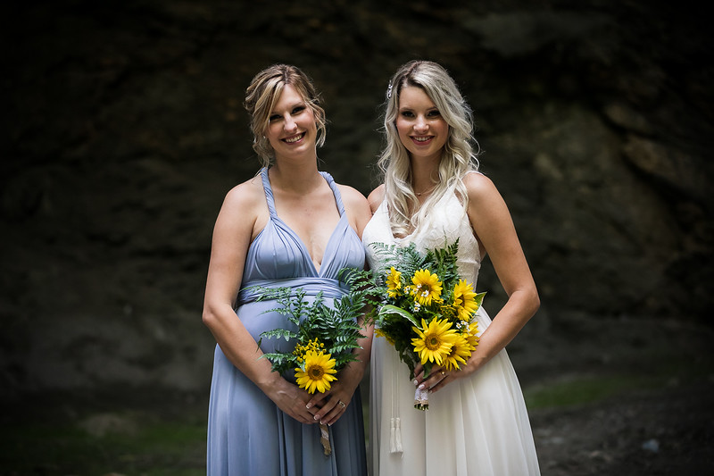 salmon-arm-wedding-photographer-2657.jpg