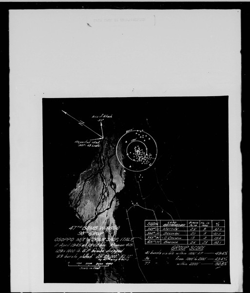 B0198_Page_0318_Image_0001.jpg