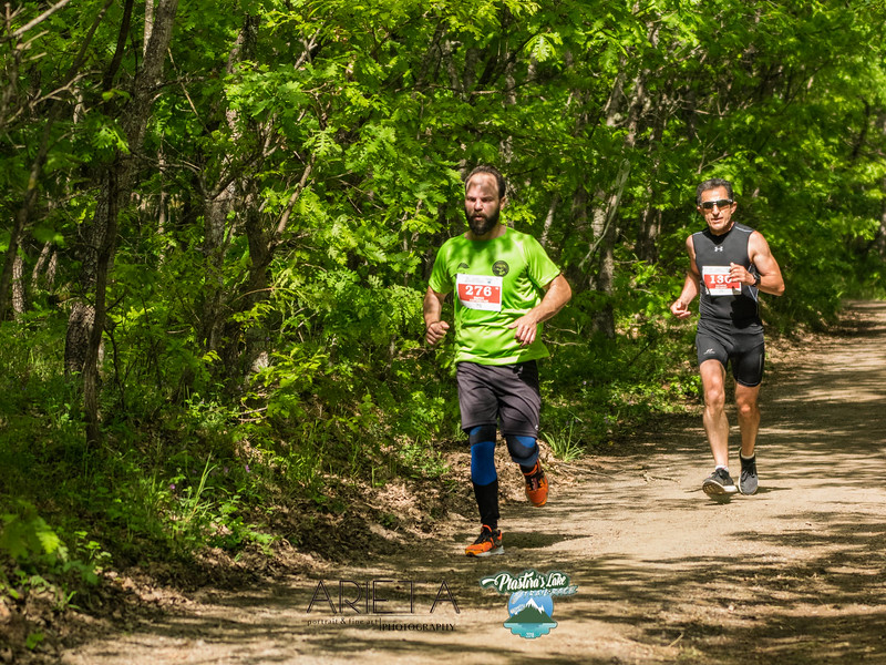 Plastiras Lake Trail Race 2018-Dromeis 10km-195.jpg