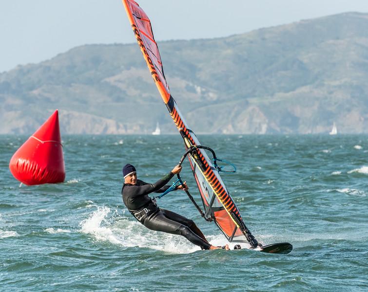 KiteBoarding#2-1.jpg