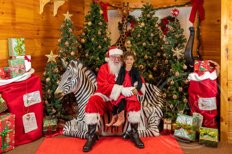 2019-12-01 Santa at the Zoo-7336.jpg