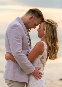 Rachel & Noah Wedding