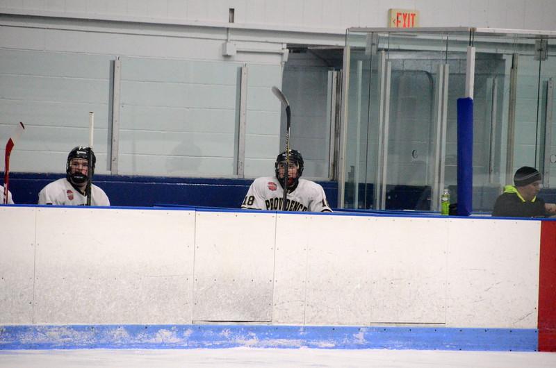 150103 Jr. Bruins vs. Providence Capitals-005.JPG