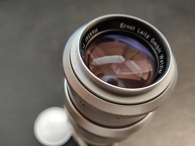 Leica Hektor 13.5 cm 4.5 - Serial 1130162 006.jpg