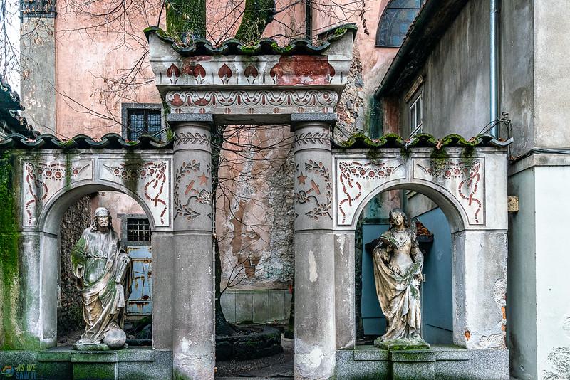 Ljubljana-2876.jpg