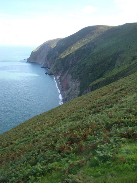 Exmoor coast northwards 1.JPG