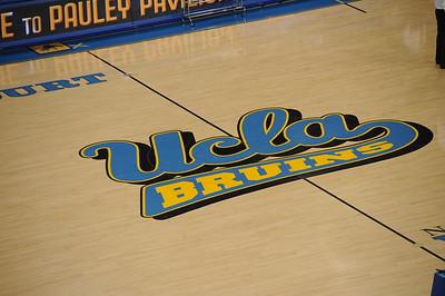 12-28-2012 UCLA Beats Missouri