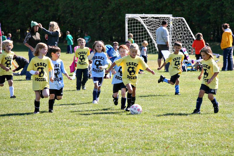 Essex Rec Soccer 2009 - 62.JPG