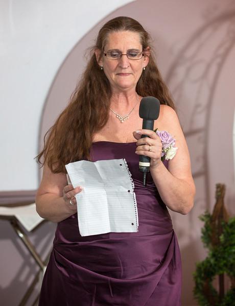 Giving speech.jpg
