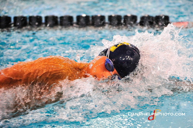 2015 MDS LC Champs-171.JPG