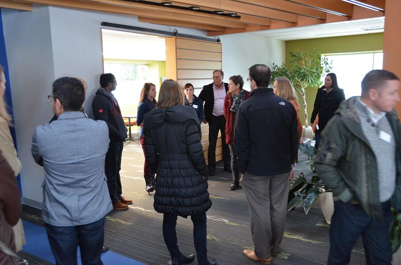 Herman Miller Cares Global Team Meeting 020.JPG