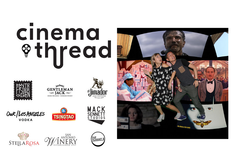 cinemathread3602016-11-17_23-45-04_1