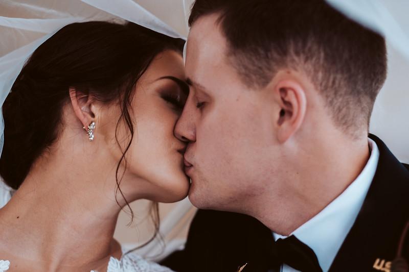 Highum-Wedding-124.jpg