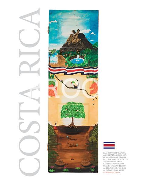 doors11x14_costarica
