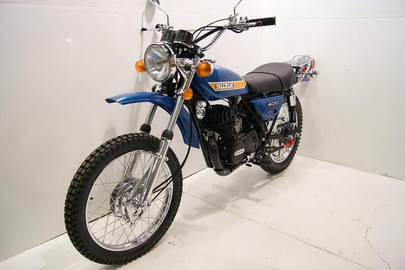 1973TS400 8-09 022.JPG