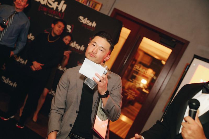01-20-2020 Sushi Confidential Appreciation Party-246_HI.jpg