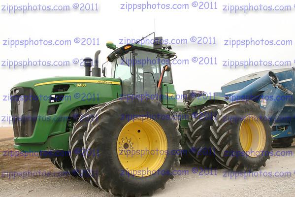 Farming 10-29-2013
