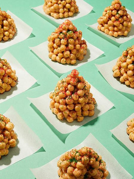 Creative-Space-Artists-photo-agency-photo-rep-food-stylist-diana-yen-peanut_butter_marshmallow_kix_trees.jpg