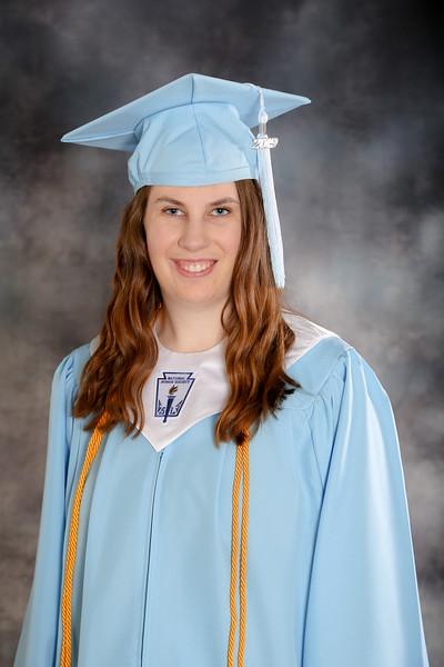 Graduation II-17.jpg
