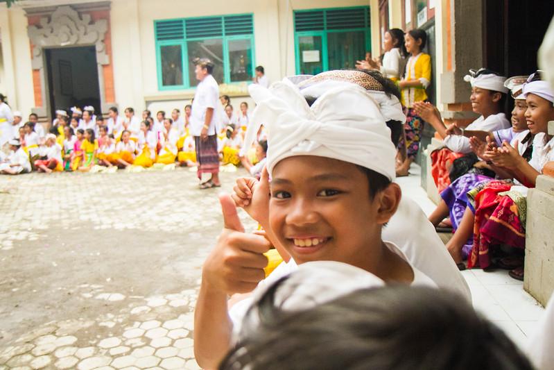 Bali sc3 - 253.jpg