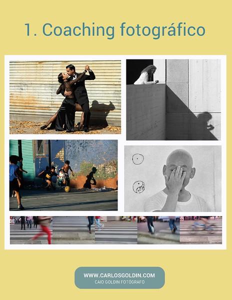 catálogo-CURSO-fotográfico-Caio-Goldin-fotógrafo-Buenos-Aires-Argentina-comprimido_Pagina_05.jpg