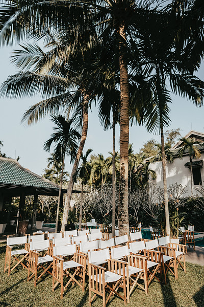 Hoi An Wedding - Intimate Wedding of Angela & Joey captured by Vietnam Destination Wedding Photographers Hipster Wedding-8465.jpg
