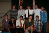 Soccer Banquet 2012 (220 of 252)