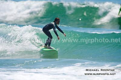 Montauk Surf, Noah 07.16.16