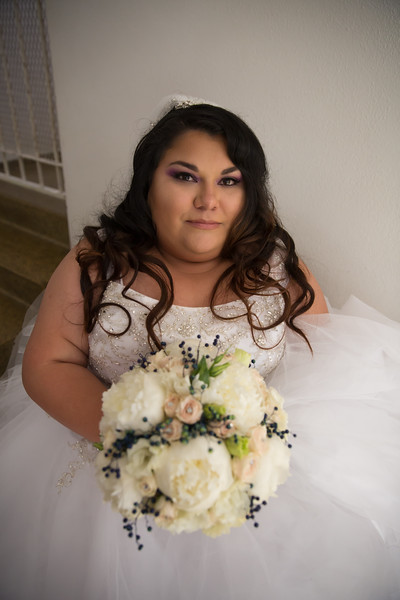 Alamo Wedding-51.jpg