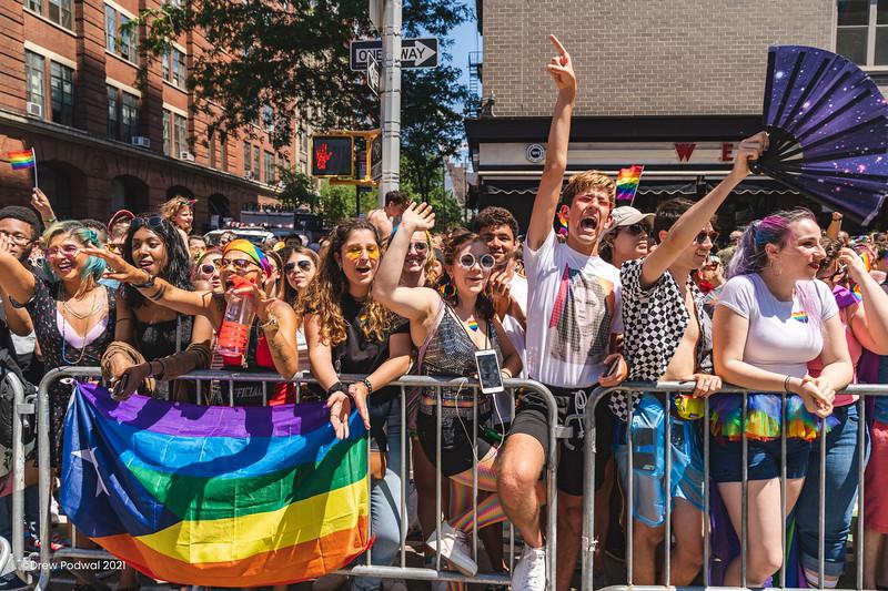 NYC-Pride-Parade-2019-2019-NYC-Building-Department-46.jpg